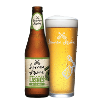 James Squire One Fifty Lashes Pale Ale (6-pack)