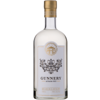 The Gunnery 'Australian Spiced'
