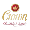 Crown Breweries