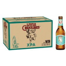 Little Creatures XPA (6 pack)