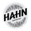 Hahn Breweries