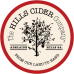 The Hills Cider Company, Apple Cider (6-pack)