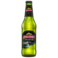 James Boag's Premium Lager (6-pack)