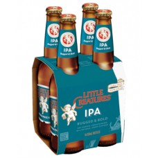 Little Creatures Indian Pale Ale (4-pack)