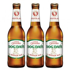 Little Creatures Dog Days (6 pack)