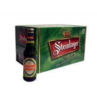 Steinlager Classic (6-pack)