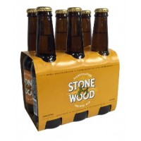 Stone & Wood Pacific Ale (6-pack)