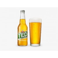 Tooheys Extra Dry TED (6-pack)