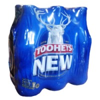 Tooheys New (6-pack)