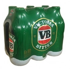 VB Victoria Bitter (6-pack)