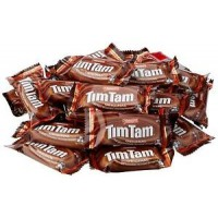 Tim Tam Portion Pack