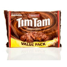 Tim Tam Original Family Pack