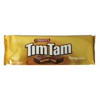 Tim Tam Honeycomb